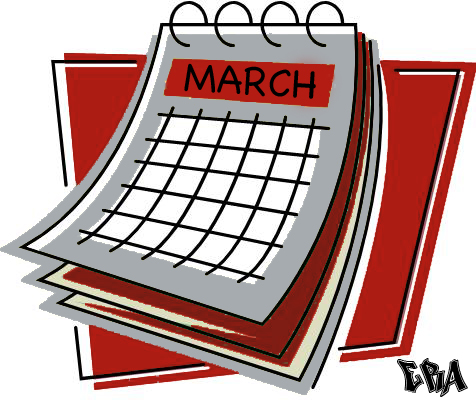 "Posted on February 23, 2011 by jharmony. Find out why March is the ""Month of"